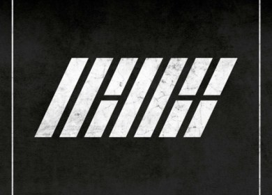 iKON – What's Wrong? (왜 또)