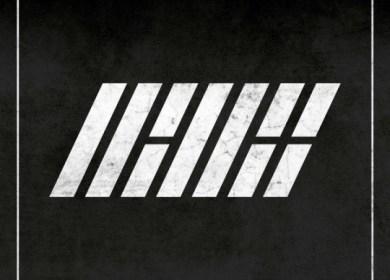 iKON – I Miss You So Bad (아니라고)