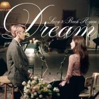 Suzy & Baekhyun - Dream