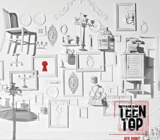 Teen Top – Don't Drink (술마시지마)