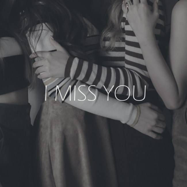 Image result for mamamoo i miss you