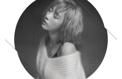 Taeyeon (태연) – Rain