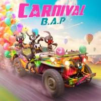 bap carnival