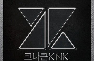 KNK – Angel Heart (마음씨)