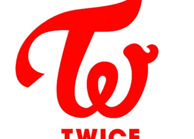 TWICE (트와이스) Lyrics Index