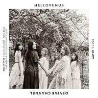 HelloVenus - Glow