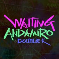 anda waiting