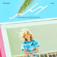 Taeyeon Why