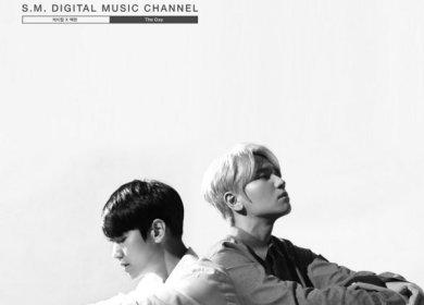 BAEKHYUN (백현 of EXO) & K.Will (케이윌) – The Day