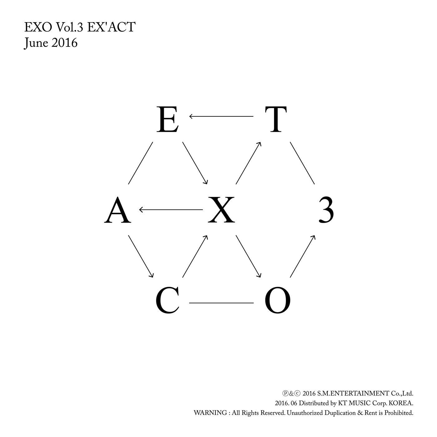 exo heaven color coded lyrics