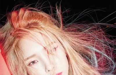 Heize (헤이즈) – Shut Up & Groove (Feat. DEAN)
