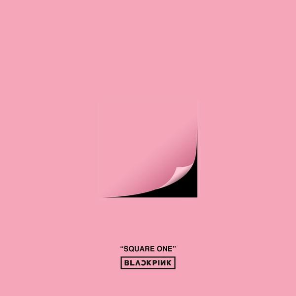 BLACKPINK - WHISTLE (휘파람) » Color Coded Lyrics