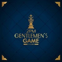 2pm-gentlemen_s-game