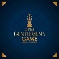 2pm-gentlemen_s-game