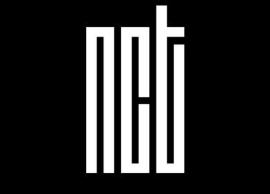 NCT Lyrics Index