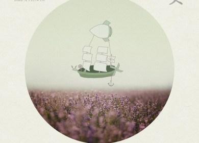 N.Flying – Like a Flower (꽃)
