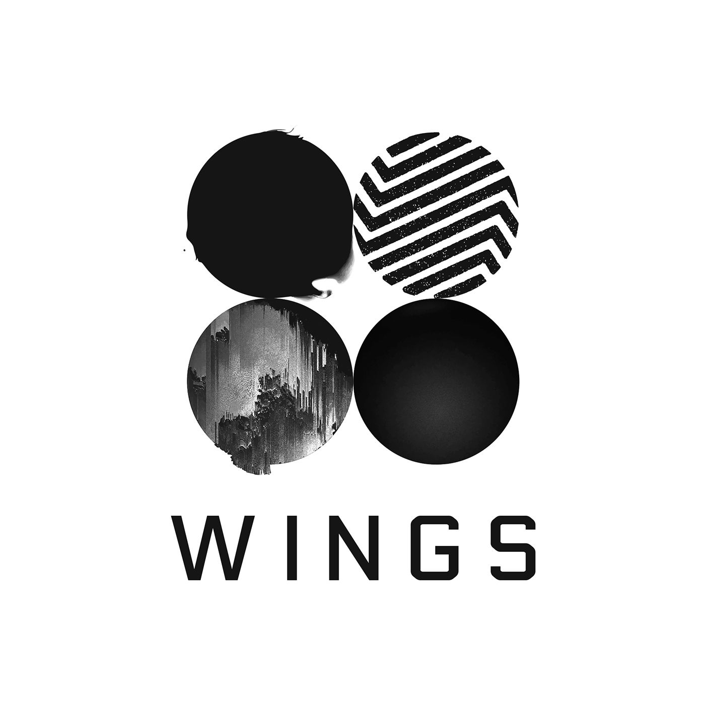 BTS (방탄소년단) - Two! Three! (Hoping For More Good Days