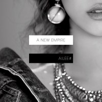 Ailee - A New Empire