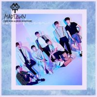 Madtown Emotion