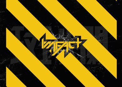IMFACT – Feel So Good