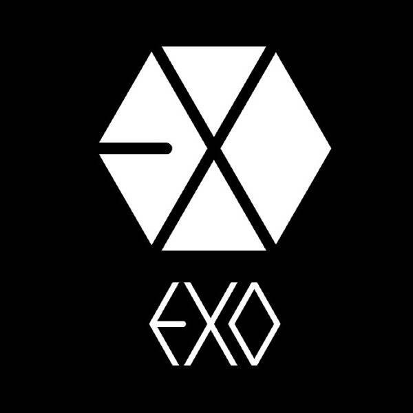Exo Lyrics Index Lyrics Color Coded Lyrics Lyrics At Ccl