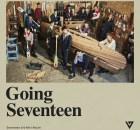 SEVENTEEN - Going Seventeen