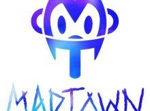 Madtown Logo
