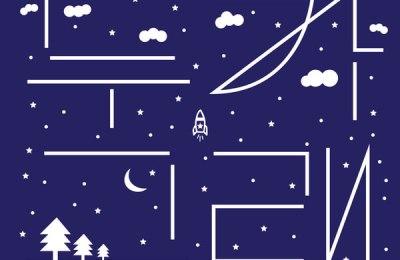 Starship Planet – Love Wishes (누가 그래)
