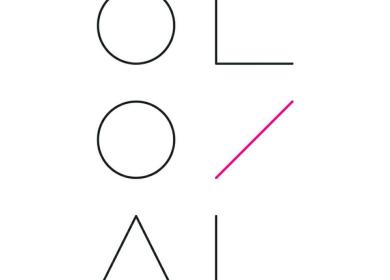 LOONA (이달의 소녀) Lyrics Index