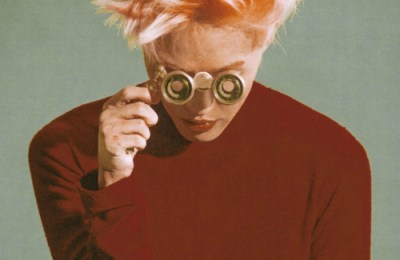 Zion.T – THE SONG (노래)