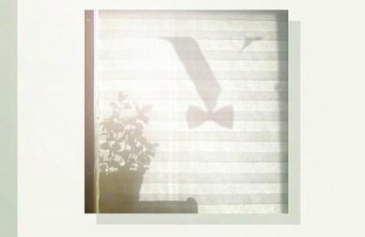 VROMANCE – Morning Call (모닝콜)