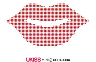 U-KISS (유키스) – 4U (For You)