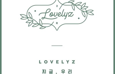 Lovelyz – Aya