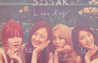 SISTAR – FOR YOU