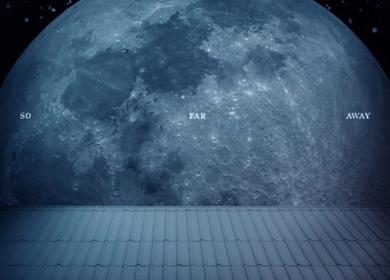 BTS (방탄소년단) – So Far Away