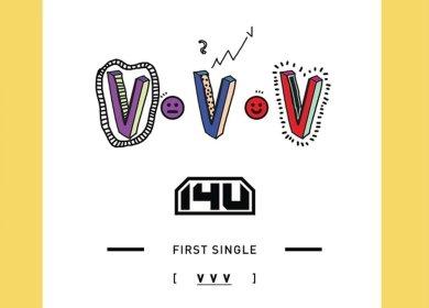 14U – VVV