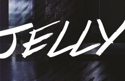 HOTSHOT – Jelly (젤리)