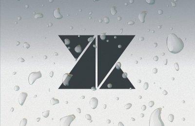 KNK – Rain (비)