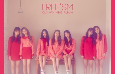 CLC – Where are you? (어디야?)