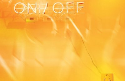 ONF – ON/OFF