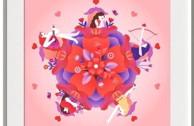 Red Velvet – Rebirth (환생)