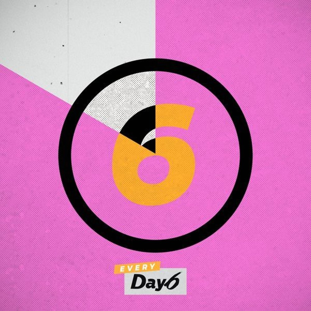 Image result for day6 i need somebody