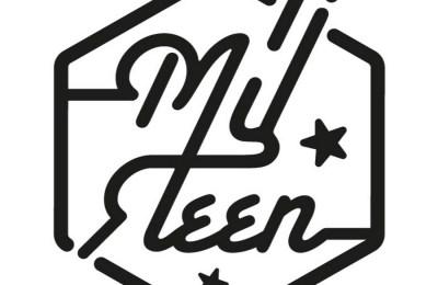 MYTEEN (마이틴) Lyrics Index