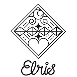 ELRIS (엘리스) Lyrics Index