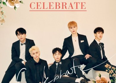 Highlight – LOVE LIKE THIS