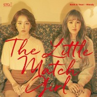 Baek A Yeon, Wendy - The Little Match Girl