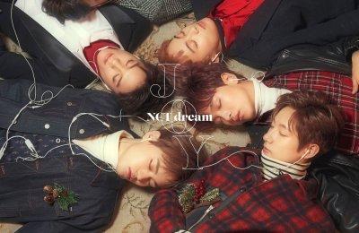 NCT DREAM – JOY