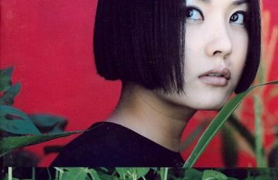 Uhm Jung Hwa (엄정화) – Poison