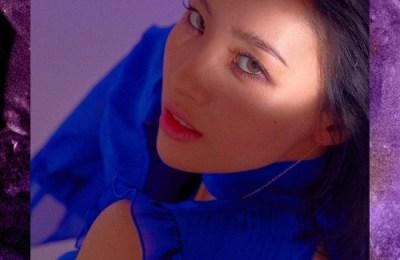 Sunmi (선미) – Heroine (주인공)