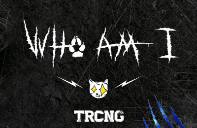 TRCNG – WOLF BABY